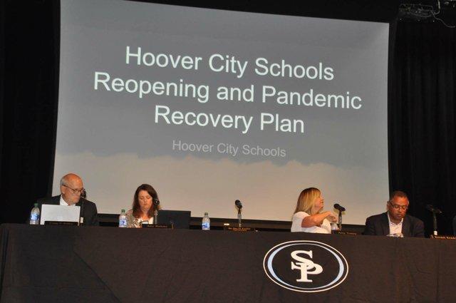 210712_Hoover_school_bd_JA1