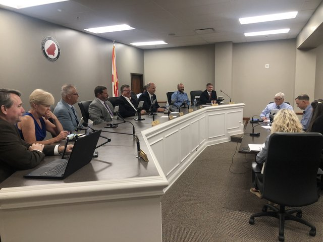 Shelby County Commission 7-26.jpg