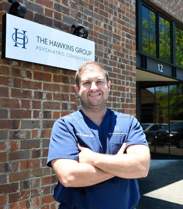 210523_HawkinsGroupEN01.jpg