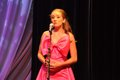 210815_Miss_Hoover38