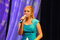 210815_Miss_Hoover9