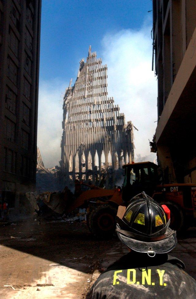 COVER---WTC_911Attacks04.jpg
