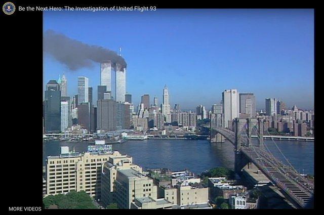 COVER---WTC_911Attacks06.jpg