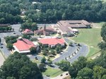 EG_Our-Lady-of-the-Valley-Catholic-School.jpg