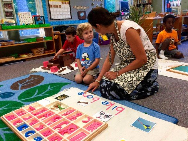 EG_Joseph-Bruno-Montessori-Academy.jpg
