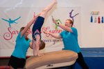 EG_210803_SaraBethsGymnastics.jpg