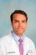 FMG_UAB-Health-Systems_Jeffrey-Nix.jpg