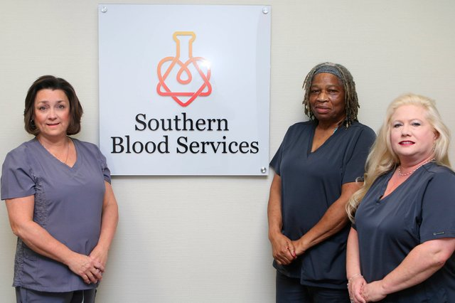 FMG_Southern-Blood_21PS.jpg