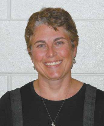 1212 LPMS teacher of year