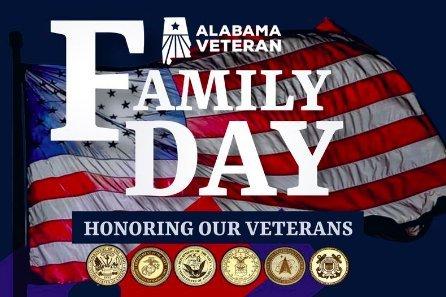 Alabama Veteran Family Day 2021 (2)-1.jpg