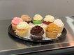 BIZ---Rickey-J_s-Bakery_3.jpg