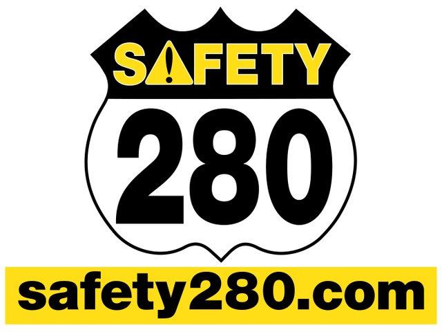 Safety 280