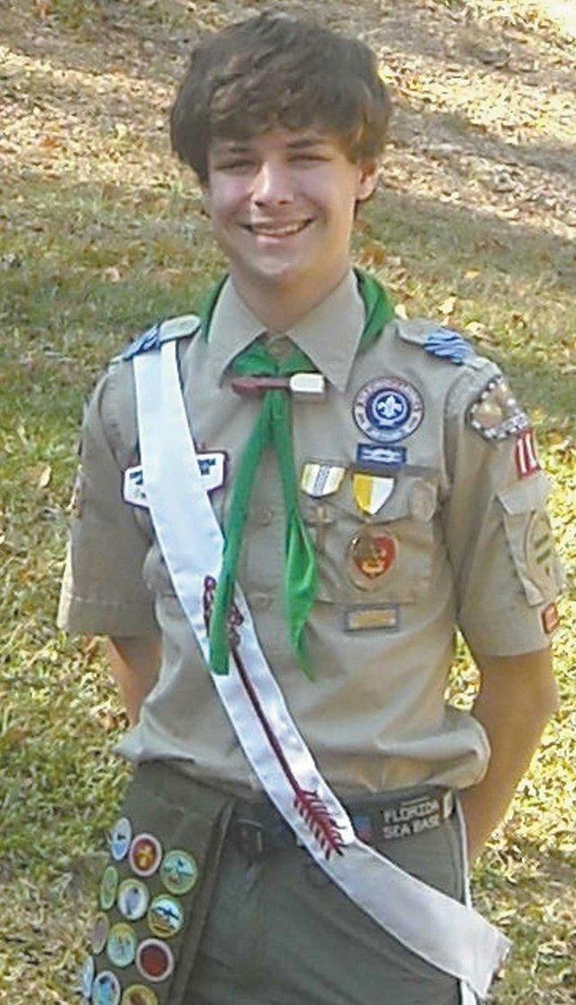 0113 dinan eagle scout