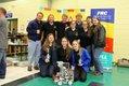 Stonecreek Robotics Team Picture