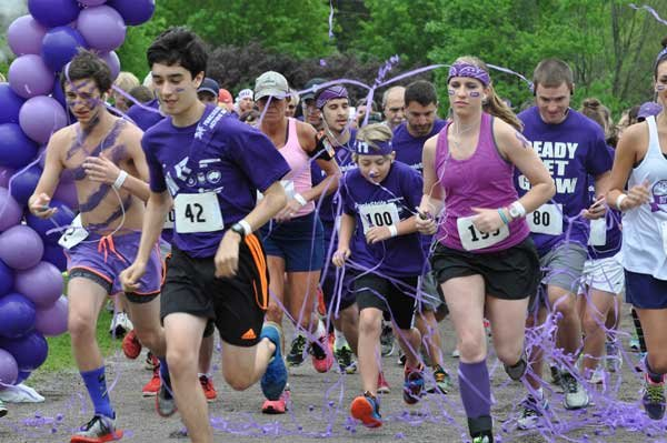 280-FEAT-Purplestride-4.jpg