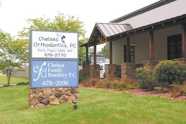 Chelsea  Family Dentistry