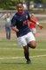 OM state boy soccer championship 2015
