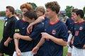 Oak Mountain boys soccer final 2015