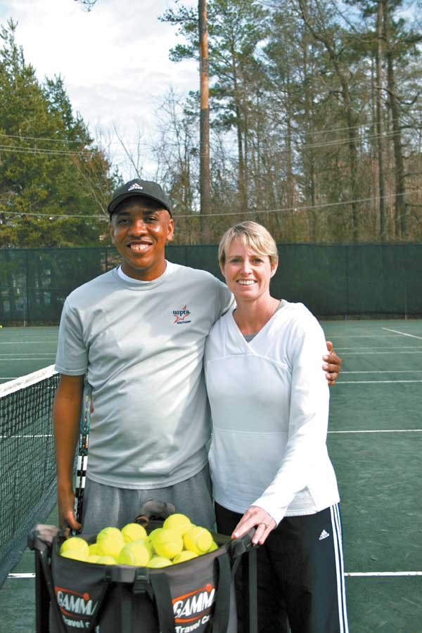 0213 Tennis tournament