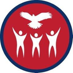 0213 Oak Mountain Logo