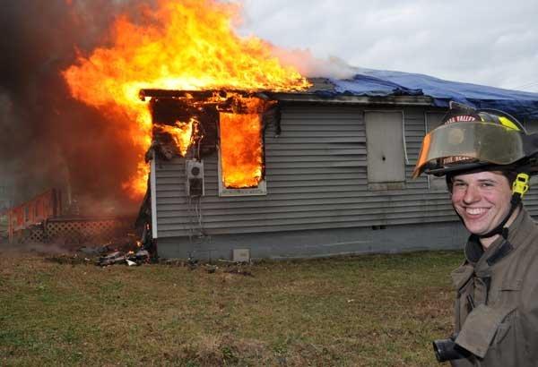 0113 live burn 13