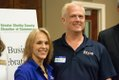 280 FEAT Small business luncheon 1.jpg