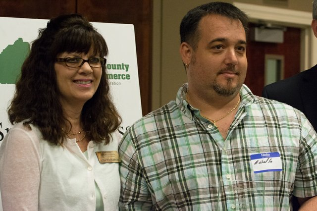 280 FEAT Small business luncheon 4.jpg