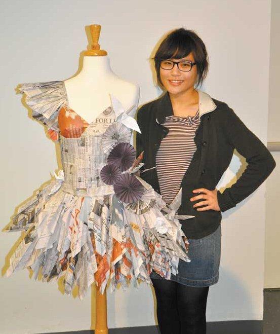 0213 joo yang fashion