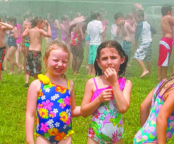 280 SH Kindergarten water day crop.jpg