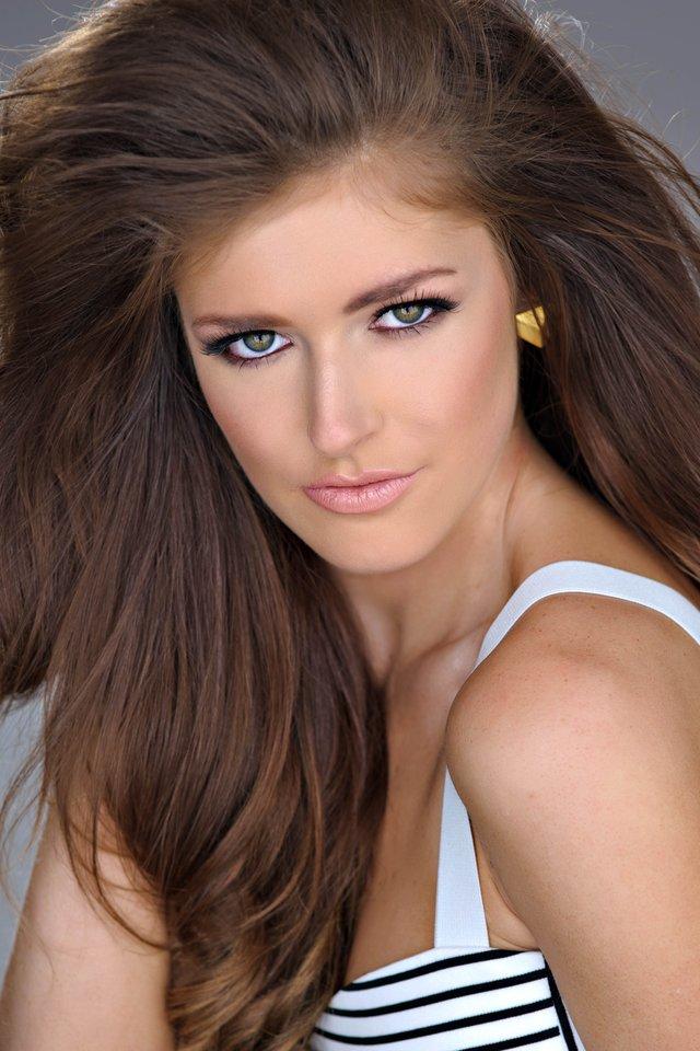 SUN COMM Miss USA 1.jpg