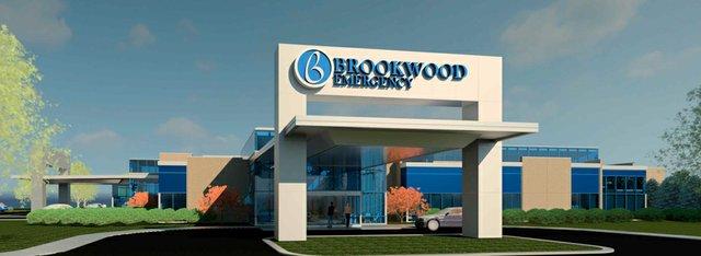 BrookwoodFED2.jpg