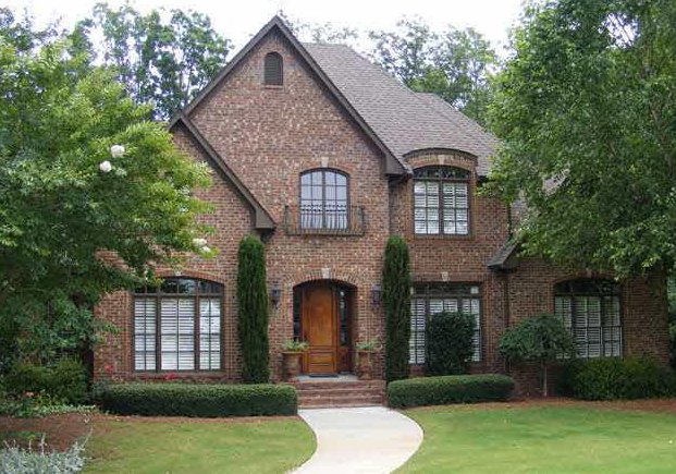 6004 Eagle Valley Court