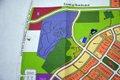 Mt Laurel Master Plan