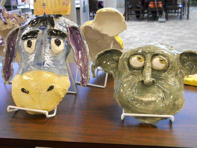 0313 Liberty Park Masks