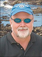 Rick Watson thumbnail
