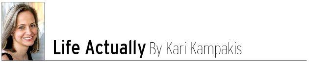 Kar Kampakis headline