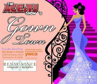 0313 Gown Town Renaissance