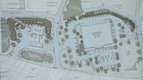 Planning Commission - 1 (1).jpg