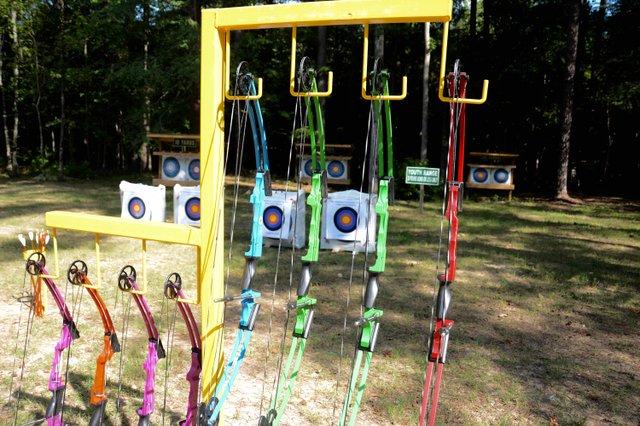 Archery Park - 1 (1).jpg