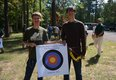 Archery Park - 1 (5).jpg