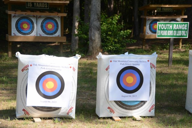 Archery Park - 1.jpg