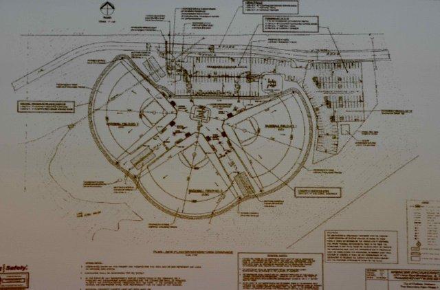 City Council - 1.jpg