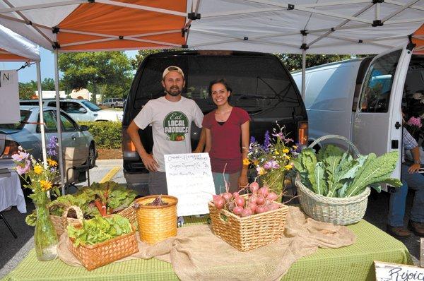 0712 Farmers Market