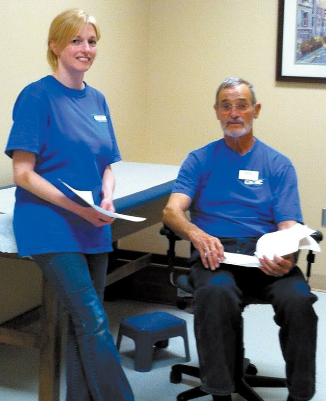 0712 Community of Hope Health Clinic
