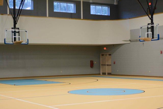 Community center - 1 (1).jpg