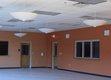 Community center - 1 (2).jpg