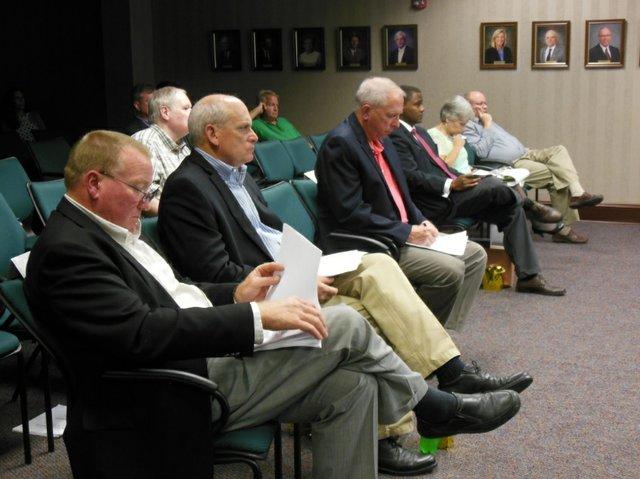 Hoover school budget hearing 9-10-15.jpg