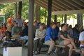 Oak Mountain Budget Rally