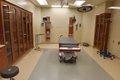 Grandview Medical Center Tour045.JPG