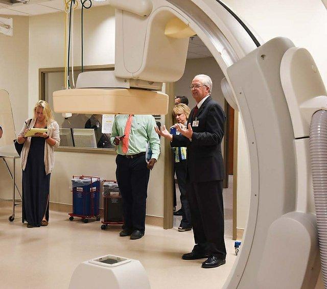 Grandview Medical Center Tour048.JPG